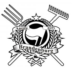 Brandenburg_Logo