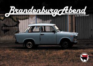 BRB_Herbstprogramm